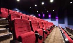 为保障电影市场正常运转 多地相继出台措施