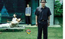 《寄生虫》成为在日本上映票房最高的韩国电影