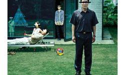 《寄生虫》成为英国影史票房最高的外语片
