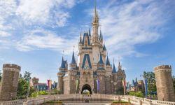 东京迪士尼乐园宣布:将延长闭园时间