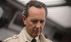 理查德·格兰特确定加盟漫威新剧《洛基》
