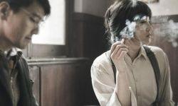 娄烨作品《风中有朵雨做的云》《兰心大剧院》日本推迟公映