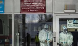 为防止疫情蔓延 印度波兰等国家已关闭国内电影院