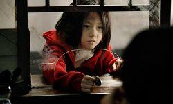韩国曾经的电影票房冠军,冷血杀手和小萝莉的故事