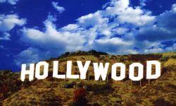美国新冠肺炎疫情升温 好莱坞恐损失200亿美元