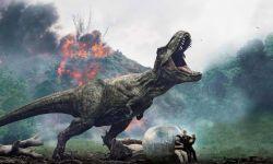 受新冠疫情影响,环球影业宣布旗下多部电影停拍