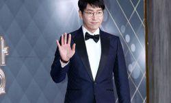 时隔1年 韩国演员严基俊将出演新剧回归电视荧幕
