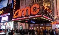 为防止疫情蔓延 美国前两大电影院线宣布关闭旗下所有影院