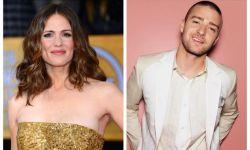 众多好莱坞明星为疫情受困人群捐款