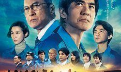 日本票房:《福岛50》连续两周夺冠  票房收益超4.6亿日元