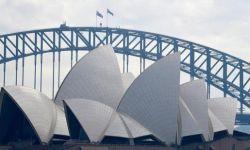 受疫情影响,悉尼电影节正式宣布取消