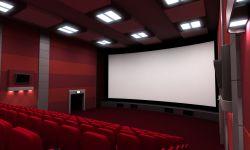 """""""后疫情""""时期中国电影市场会发生什么样的变化?"""