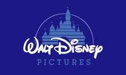 担忧疫情,迪士尼宣布推迟在印度推行Disney+的计划