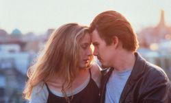 《爱在黎明破晓前》将拍摄第四部 呈现形式待定