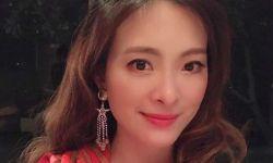 国标舞女王刘真因病去世,年仅44岁
