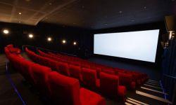 全国多家影院陆续营业 平均每场观影人数不足1人
