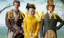 《爱玛》导演称:对票房很满意,支持影片线上点播