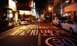 受新冠病毒影响  韩国电影制作商陷入两难窘境