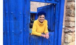意大利女演员露西娅·波塞去世,享年89岁