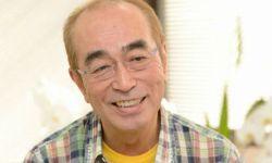 日本艺人志村健确认感染新冠肺炎 正在接受治疗
