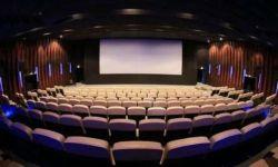 各地出台新政策 助力电影行业稳定健康发展