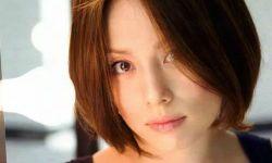 演员米仓凉子3月底将退出奥斯卡事务所 4月1日起正式独立