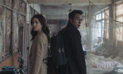 Netflix出品华语剧集《谁是被害者》首曝预告