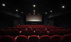 上海205家影院将从3月28日起对外营业