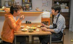 日剧《昨日的美食》将被搬上大银幕  预计明年上映