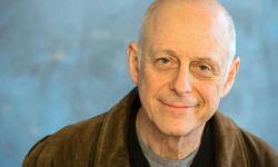 马克·布鲁姆因感染新冠肺炎去世,曾出演《鳄鱼邓迪》
