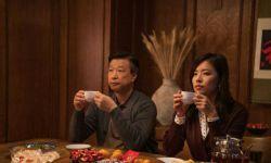 又一部华裔题材电影来了!《虎尾》4月10日上线网飞