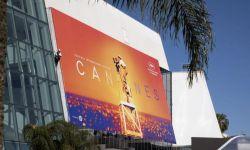 戛纳电影节已延长最后期限 或有可能完全取消