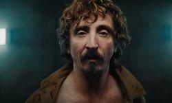 西班牙小成本电影《饥饿站台》:真是太敢拍了