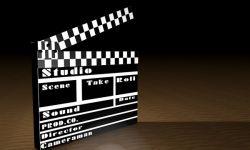 国家电影局:所有电影院暂不复工 已复工的立即暂停