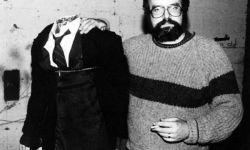 美国导演斯图尔特·戈登逝世  曾执导《活跳尸》《活魔人》