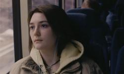 柏林电影节评审团大奖影片《从不,很少,有时,总是》将上线点播