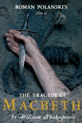 乔尔·科恩版电影《麦克白》宣告停拍,复拍时间待定