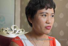 """《剩女》:讲述中国剩女,以色列女导演把""""她""""带到了西方"""