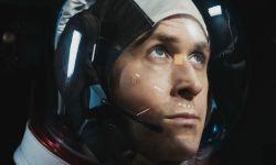 《挽救计划》将被搬上大银幕  瑞恩·高斯林有望担任主演