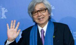 导演山田洋次:志村健是日本喜剧界的宝藏