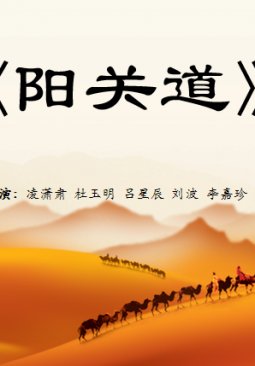 https://vc.dianyingjie.com/2020/0406/46114.shtml