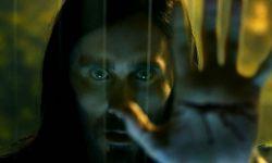 《莫比亚斯:暗夜博士》推迟至明年3月19日上映