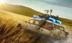 索尼宣布旗下《莫比亚斯》《神秘海域》等多部电影档期推迟