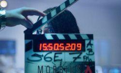 漫威新作《莫比亚斯》北美档期延至明年3月19日