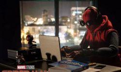 受新冠疫情影响 《蜘蛛侠3》拍摄计划将被推迟