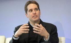 华纳媒体集团宣布任命新CEO:Jason Kilar   5月1日就任