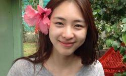 李东辉-李沇熹确定合作MBC系列短剧《女巫师》