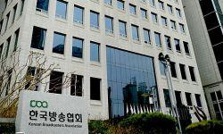 受新冠肺炎疫情影响,韩国三大电视台广告销售骤降