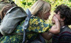 《寂静之地2》宣布新档期 9月4日北美上映