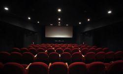 台湾四大影城向政府请愿:关闭全台电影院